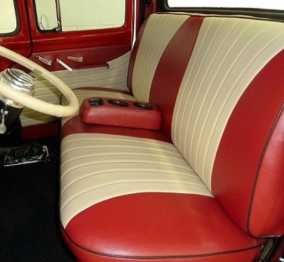 Turner Custom Upholstery